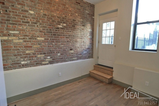 Room, Crown Heights Rental in NYC for $799 - Photo 1