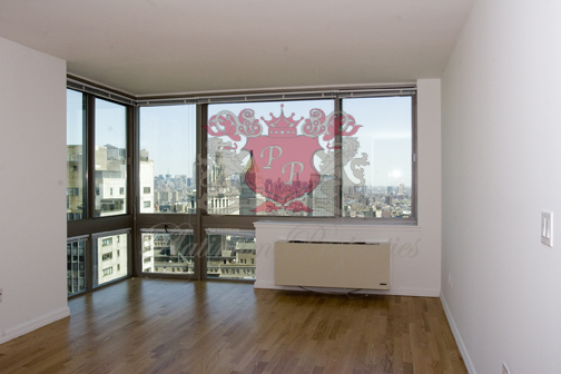 2 Bedrooms, Financial District Rental in NYC for $3,575 - Photo 1