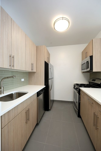 1 Bedroom, Financial District Rental in NYC for $3,323 - Photo 2