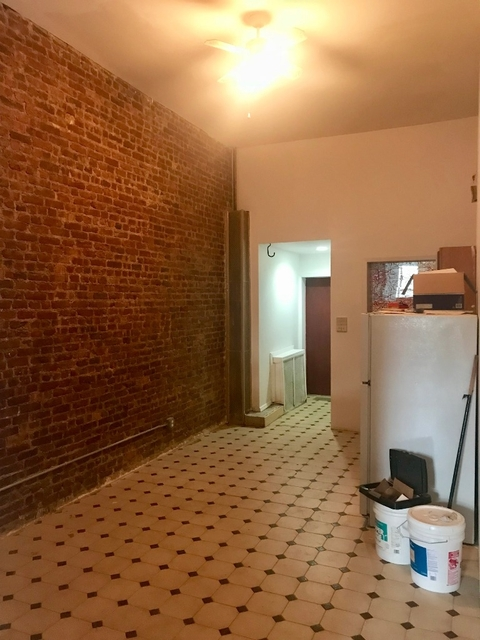 2 Bedrooms, Bushwick Rental in NYC for $2,695 - Photo 2