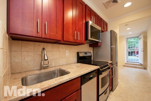 1 Bedroom, Bowery Rental in NYC for $3,575 - Photo 1