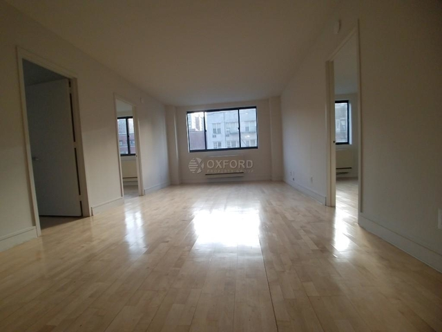 3 Bedrooms, Upper West Side Rental in NYC for $4,500 - Photo 2