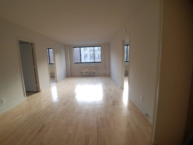 3 Bedrooms, Upper West Side Rental in NYC for $4,500 - Photo 1