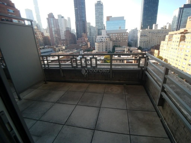 1 Bedroom, Carnegie Hill Rental in NYC for $3,350 - Photo 2