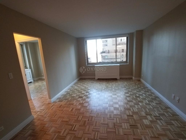 2 Bedrooms, Central Park Rental in NYC for $6,100 - Photo 1