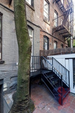 1 Bedroom, West Village Rental in NYC for $3,480 - Photo 1