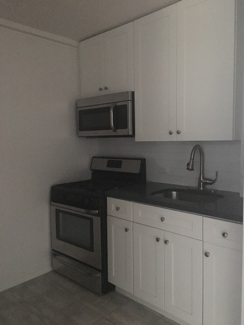 Studio, Midtown East Rental in NYC for $2,400 - Photo 2