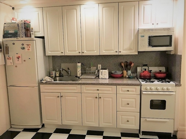 1 Bedroom, Greenwich Village Rental in NYC for $3,495 - Photo 2
