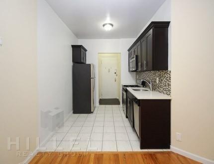 1 Bedroom, Kew Gardens Rental in NYC for $1,775 - Photo 2