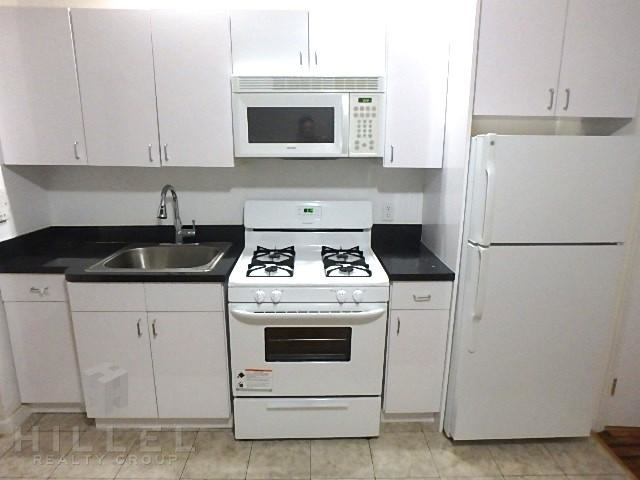 Studio, Flushing Rental in NYC for $1,425 - Photo 1