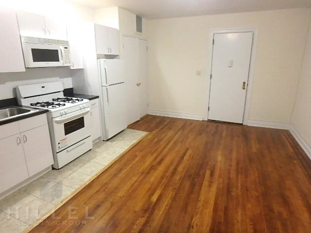 Studio, Flushing Rental in NYC for $1,425 - Photo 2