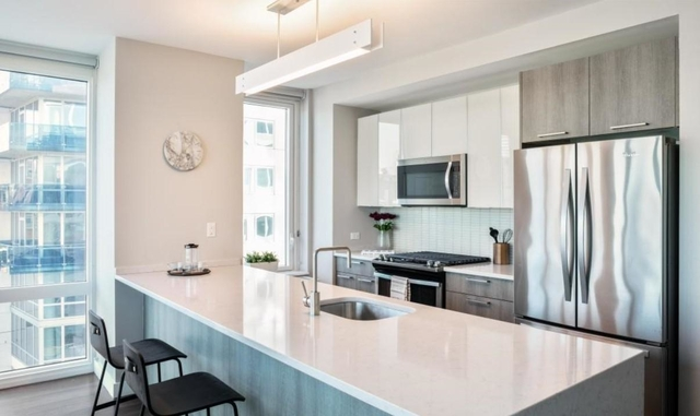 3 Bedrooms, Williamsburg Rental in NYC for $5,800 - Photo 1