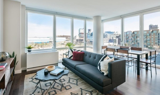 3 Bedrooms, Williamsburg Rental in NYC for $5,800 - Photo 2