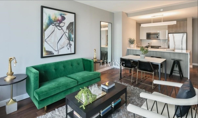 1 Bedroom, Williamsburg Rental in NYC for $3,695 - Photo 1
