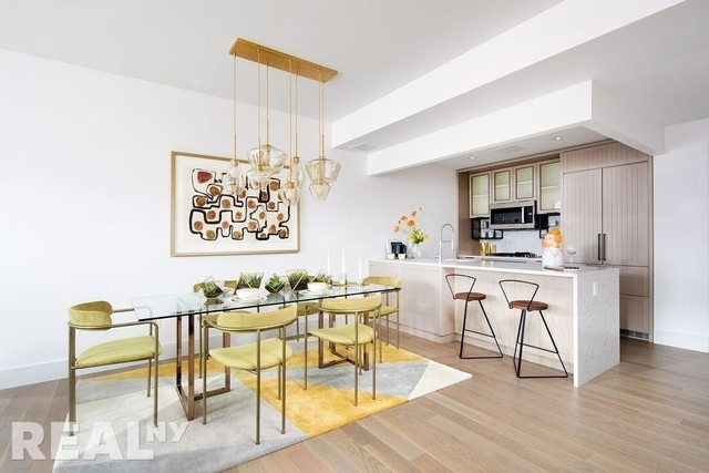 3 Bedrooms, Alphabet City Rental in NYC for $10,829 - Photo 1