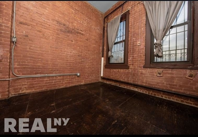 4 Bedrooms, Two Bridges Rental in NYC for $5,500 - Photo 2