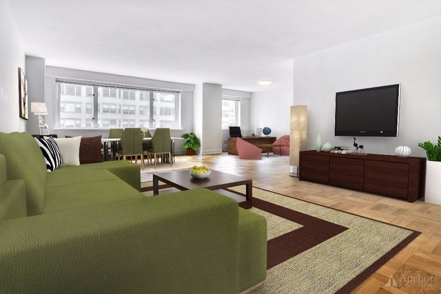 1 Bedroom, Lenox Hill Rental in NYC for $4,250 - Photo 1