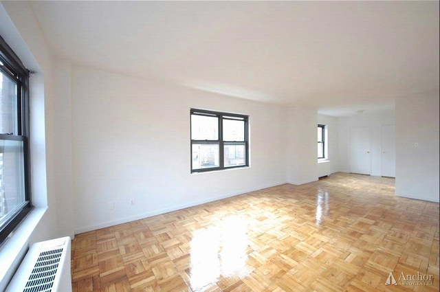 3 Bedrooms, Rose Hill Rental in NYC for $5,450 - Photo 1