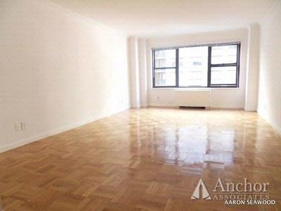 3 Bedrooms, Rose Hill Rental in NYC for $5,450 - Photo 2