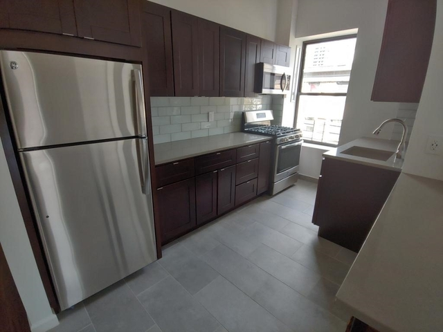 4 Bedrooms, Hamilton Heights Rental in NYC for $4,349 - Photo 1