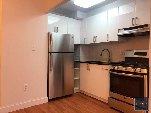 2 Bedrooms, Marble Hill Rental in NYC for $1,975 - Photo 2