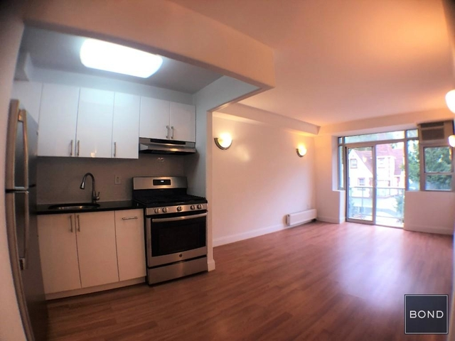 2 Bedrooms, Marble Hill Rental in NYC for $1,975 - Photo 1