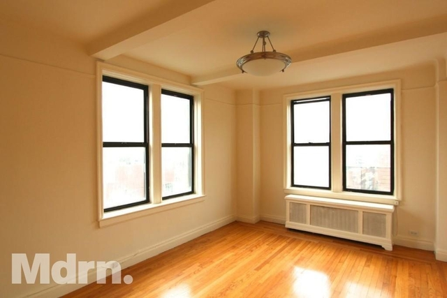 1 Bedroom, Flatiron District Rental in NYC for $3,225 - Photo 1