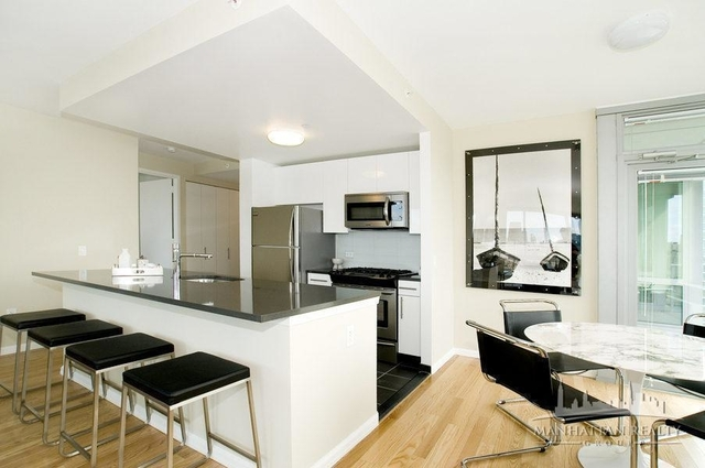 3 Bedrooms, Hunters Point Rental in NYC for $4,500 - Photo 2
