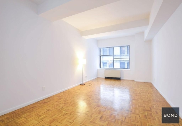 Loft, Financial District Rental in NYC for $2,998 - Photo 1