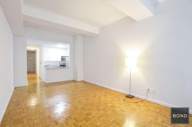 Loft, Financial District Rental in NYC for $2,998 - Photo 2