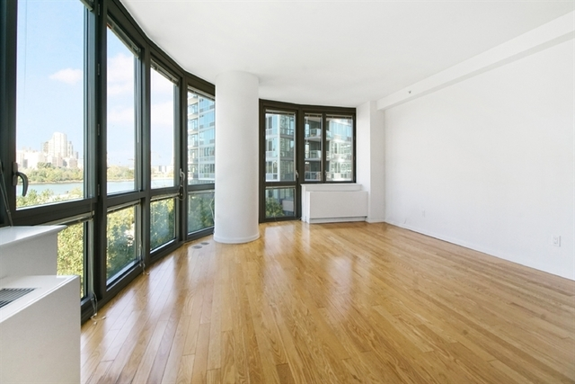 1 Bedroom, Hunters Point Rental in NYC for $3,445 - Photo 1