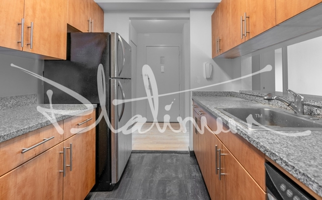 1 Bedroom, Financial District Rental in NYC for $3,405 - Photo 2
