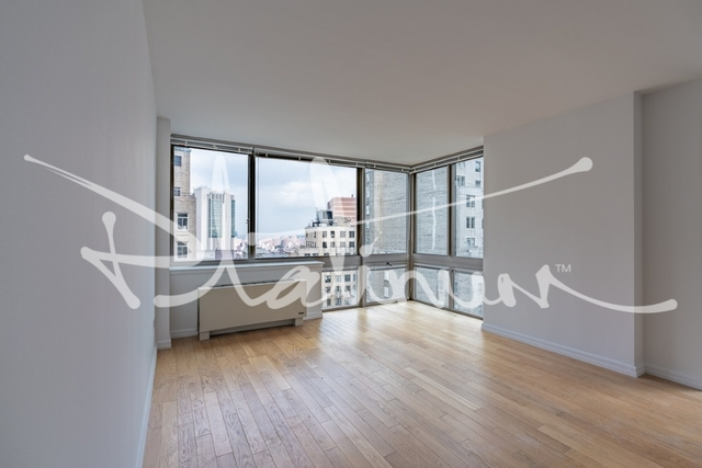1 Bedroom, Financial District Rental in NYC for $3,405 - Photo 1