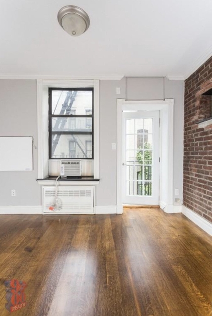 2 Bedrooms, Chelsea Rental in NYC for $4,120 - Photo 2