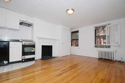 Studio, Greenwich Village Rental in NYC for $2,295 - Photo 1