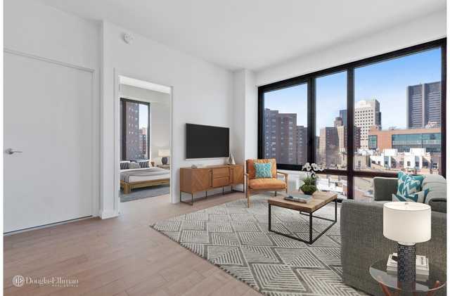 2 Bedrooms, East Harlem Rental in NYC for $3,138 - Photo 1