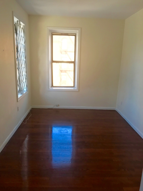 2 Bedrooms, Mott Haven Rental in NYC for $1,865 - Photo 2