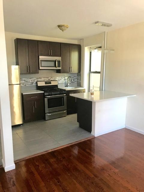 2 Bedrooms, Mott Haven Rental in NYC for $1,865 - Photo 1
