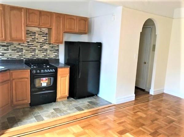 1 Bedroom, Pelham Parkway Rental in NYC for $1,287 - Photo 2