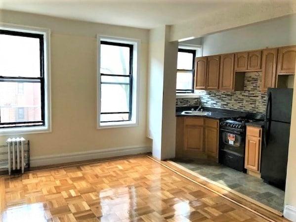 1 Bedroom, Pelham Parkway Rental in NYC for $1,287 - Photo 1