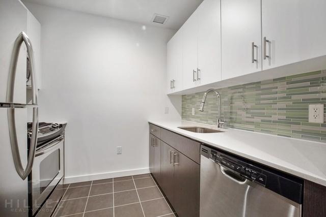 Studio, Williamsburg Rental in NYC for $2,468 - Photo 1