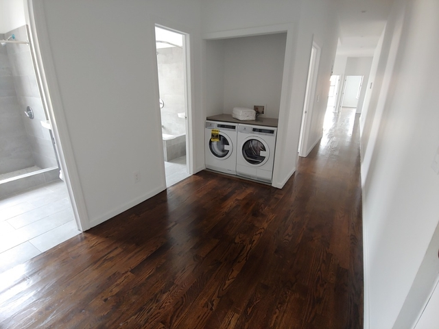 Room, Hamilton Heights Rental in NYC for $950 - Photo 2