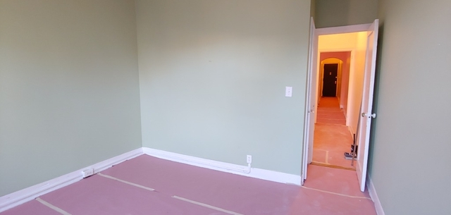 1 Bedroom, Sunset Park Rental in NYC for $1,650 - Photo 2