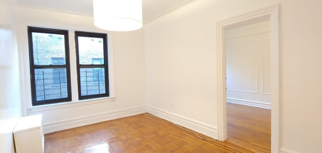 2 Bedrooms, Sunset Park Rental in NYC for $1,950 - Photo 2