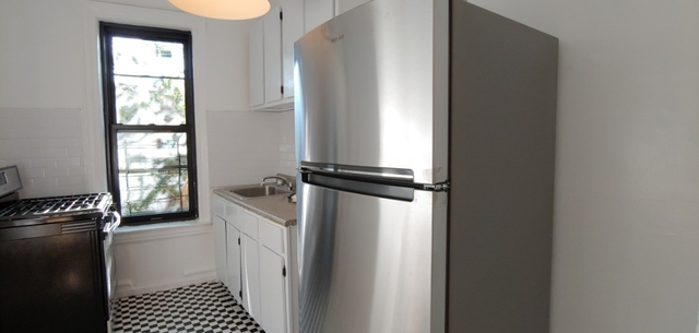 2 Bedrooms, Sunset Park Rental in NYC for $1,950 - Photo 1