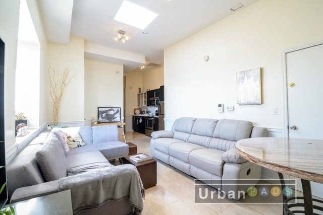 3 Bedrooms, Bushwick Rental in NYC for $2,575 - Photo 1