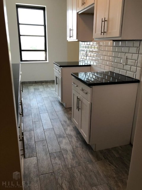 2 Bedrooms, Murray Hill Rental in NYC for $2,375 - Photo 2