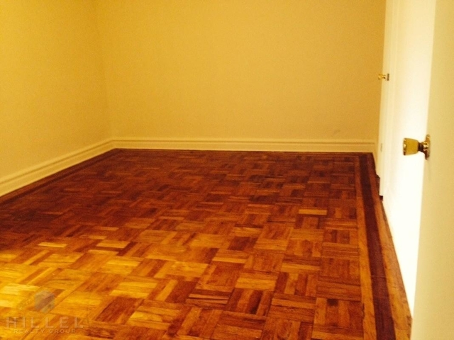 1 Bedroom, Jackson Heights Rental in NYC for $1,675 - Photo 2