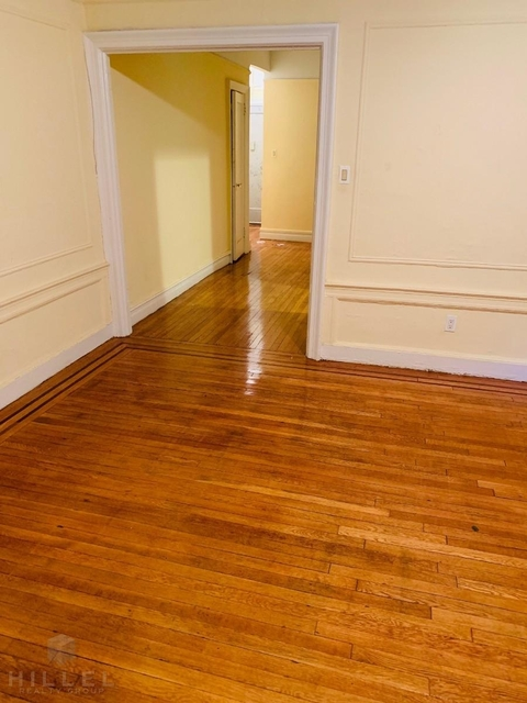 1 Bedroom, Murray Hill Rental in NYC for $1,575 - Photo 2