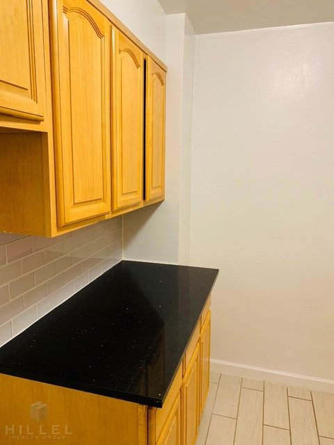 1 Bedroom, Murray Hill Rental in NYC for $1,795 - Photo 2